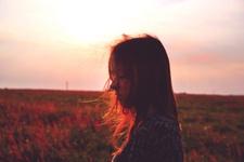 چگونه باکره بودن خود را پنهان کنیم