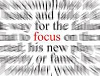 قدرت تمرکز ذهن