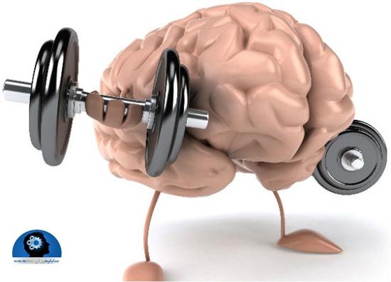 هیپنوتیزم برای درس خواندن