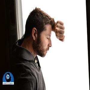 درمان افسردگی با هیپنوتیزم و سابلیمینال