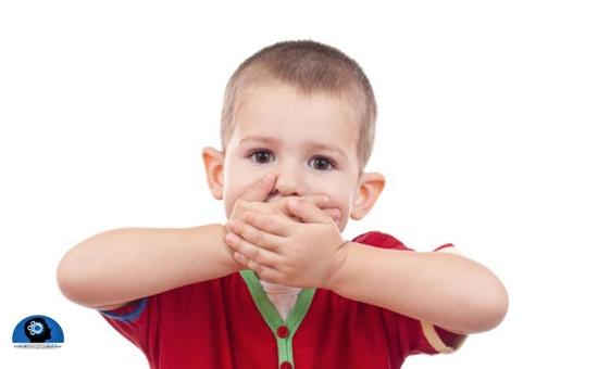 درمان لکنت زبان بزرگسالان