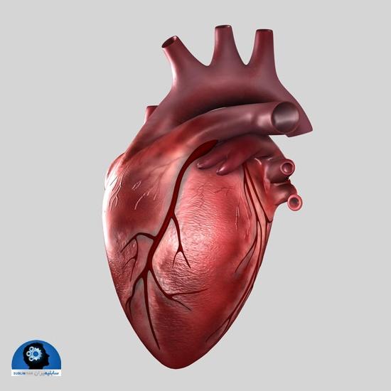 درمان قلب ضعیف