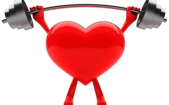 درمان ضعیف شدن قلب