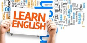 یادگیری زبان با هیپنوتیزم