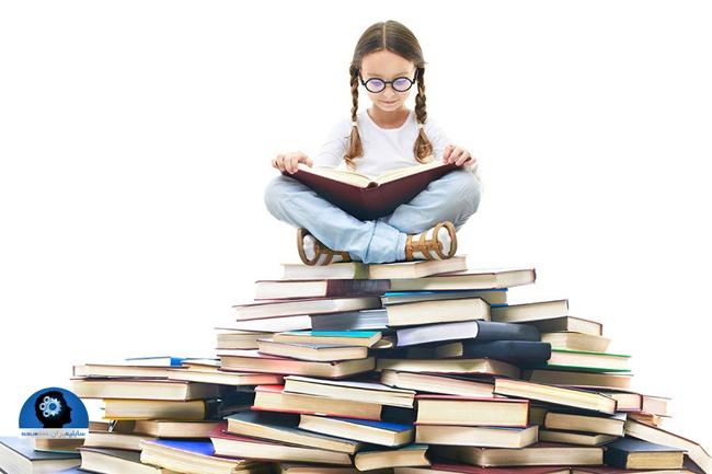 افزایش سرعت یادگیری