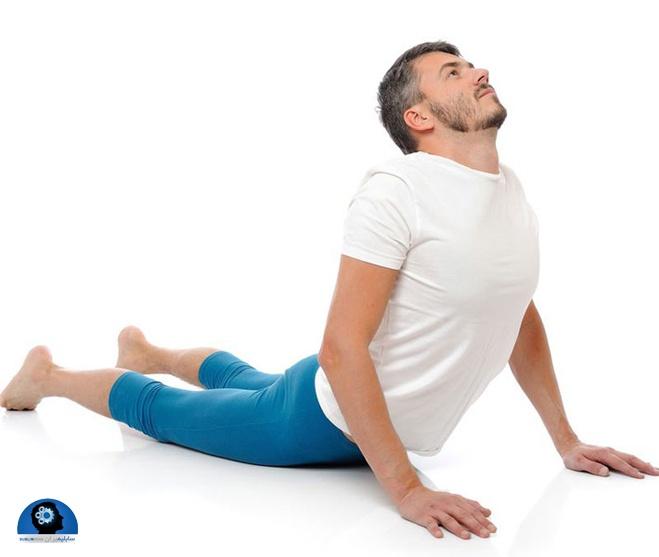 افزایش قد بعد از بلوغ با ورزش