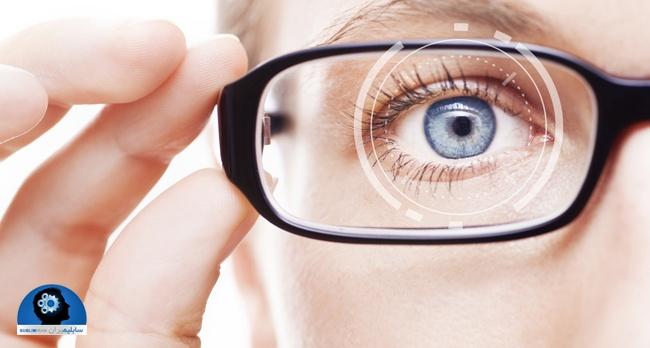 برای تقویت چشم چه بخوریم