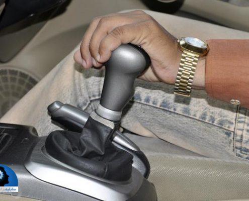 چگونه حرفه ای رانندگی کنیم؟