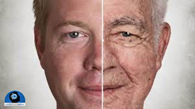 تاثیر ترک سیگار بر پوست