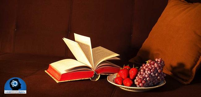 راه های ایجاد انگیزه برای درس خواندن