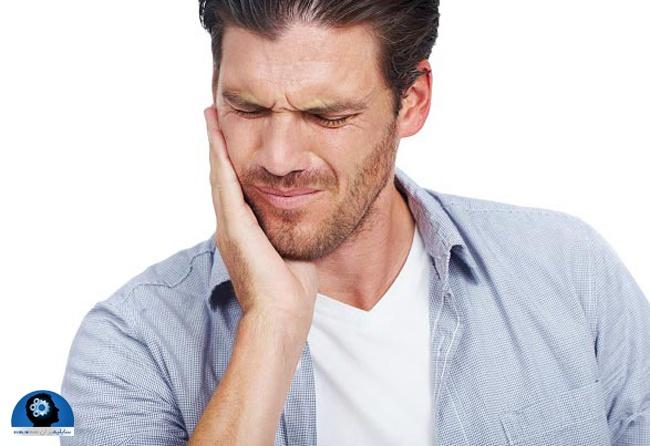 دندان درد عصبی و روش های تشخیص و درمان آن