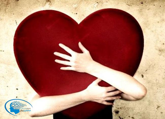معنی عشق به خود چیست؟ و انسان چگونه می تواند به خود عشق بورزد