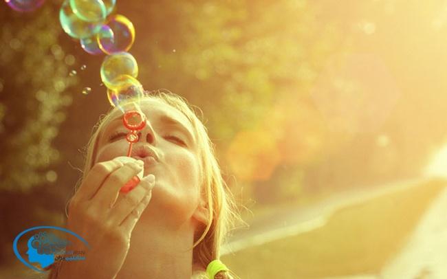 تعریف شادی چیست