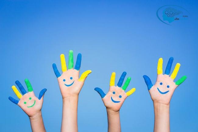 تعریف شادی از نظر روانشناسی