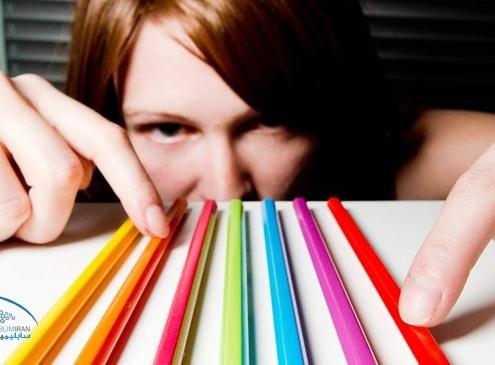 علایم وسواس فکری و عوامل بروز اختلال وسواس