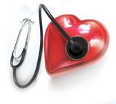 درمان غلظت خون با ورزش