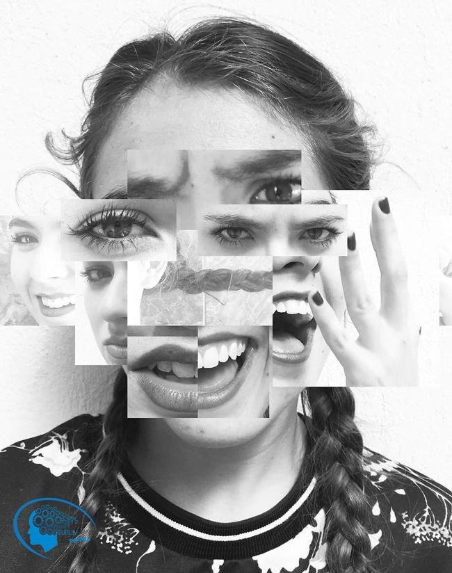 درمان اختلال شخصیت دو قطبی