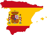 بیوکنزی زبان اسپانیایی
