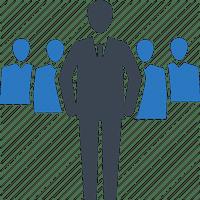 چگونه یک مدیر موفق باشیم