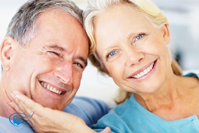 سابلیمینال درمان سرد مزاجی