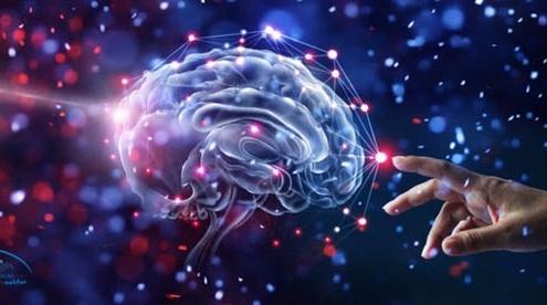 چگونه هوش ادراکی و معنوی خود را افزایش دهیم؟
