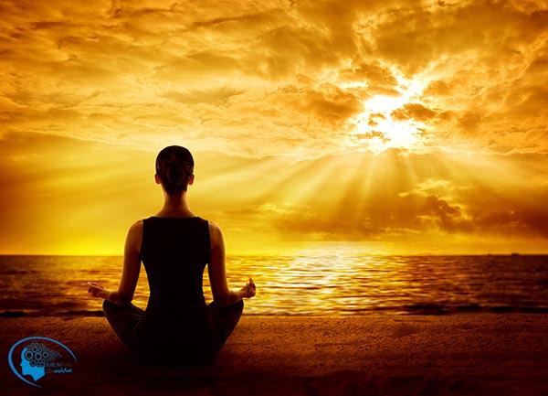 تنفس قلبی راهی برای افزایش ارتعاشات