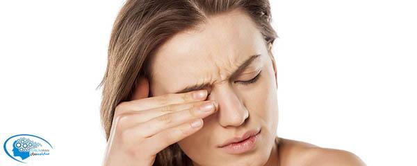 علت روانی و ذهنی دردهای جسمانی