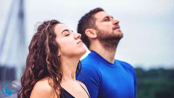 تکنیک های علمی برای تقویت شعور قلبی