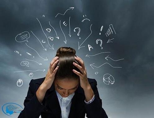 راه هایی که ذهن ناخودآگاه قصد دارد پیامی را به شما برساند