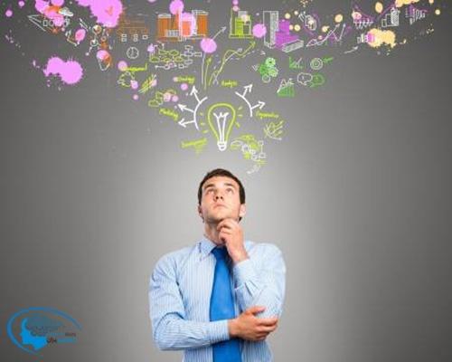 روش های مختلف ارتباط ذهن ناخودآگاه با ما