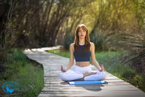 روش های کاهش فرسودگی روحی و از دست دادن انرژی