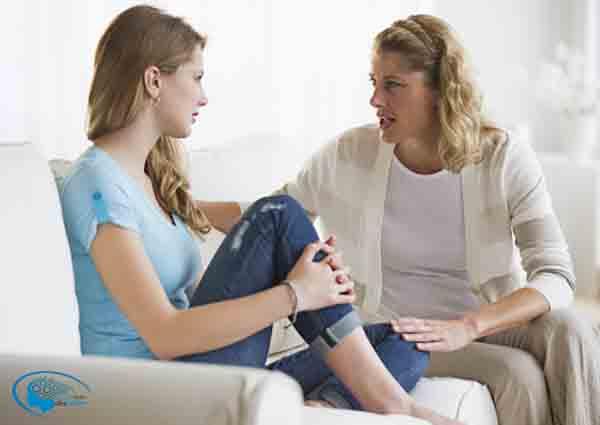 جملاتی که نباید به دختران مجرد بگویید