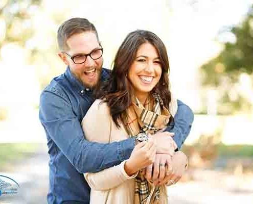 زشت و زیبای ازدواج های فامیلی