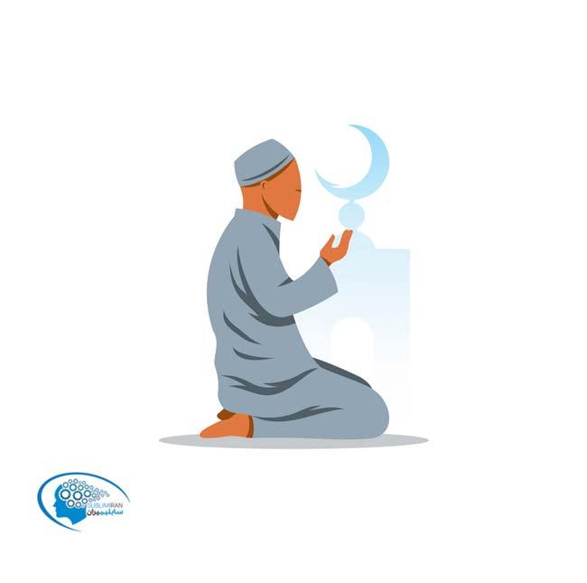 جدیت در اقامه نماز