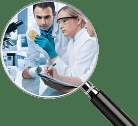 سابلیمینال موفقیت در زیست شناسی