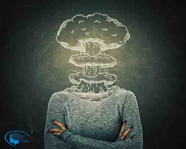 روش های کنترل ذهن و به کارگیری آن