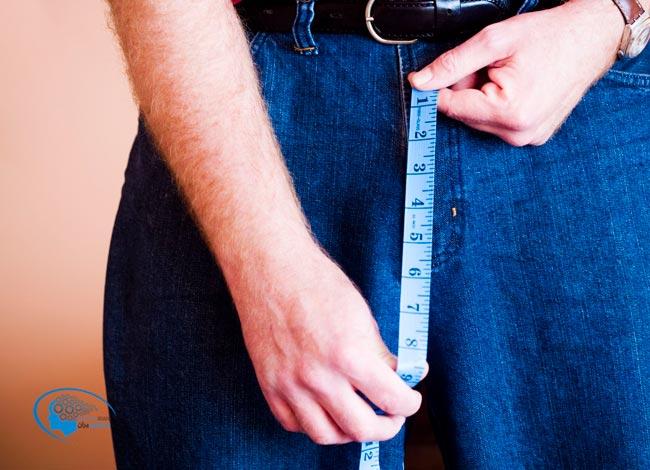 افزایش سایز الت