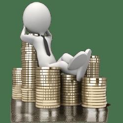 سرمایه گذاری موفق