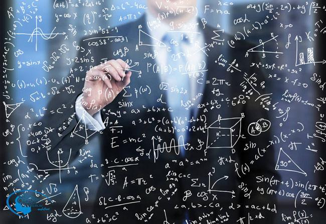 سابلیمینال افزایش هوش ریاضی