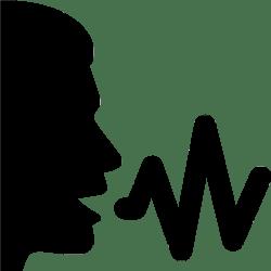 سابلیمینال تغییر صدا