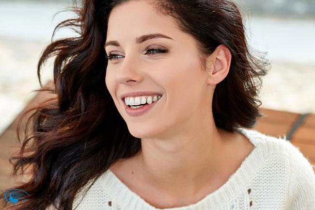 سابلیمینال درمان سفیدی مو