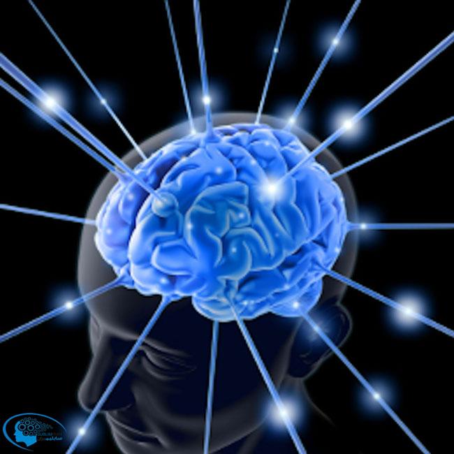سابلیمینال ذهن قدرتمند