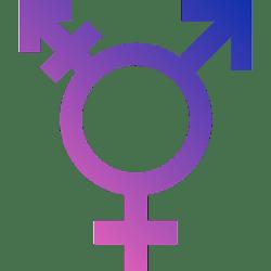 سابلیمینال تغییر جنسیت به زن