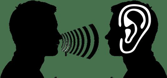 سابلیمینال شنونده ی خوب