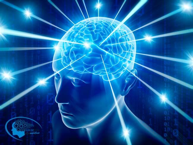 سابلیمینال ذهنی و جسمی