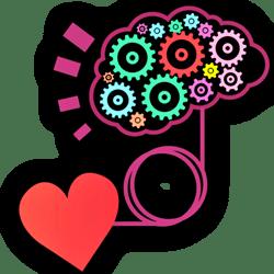 سلامت عاطفی