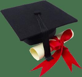 قبولی کارشناسی ارشد